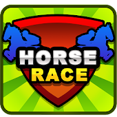 Horse Race : Multiplayer (Unreleased)