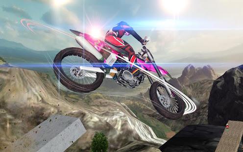 Bike Racing Games 2