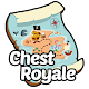 Chest Royale - Earn Money & Gift Cards Download for PC Windows 10/8/7
