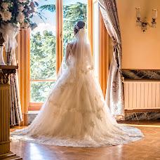 Wedding photographer Orhan Kocaoglu (Bipozver). Photo of 28.11.2016