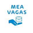 Mea Vagas | Empregos e Vagas Brasil