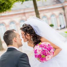 Wedding photographer Sergej Metzger (SergejMetzger). Photo of 20.03.2019