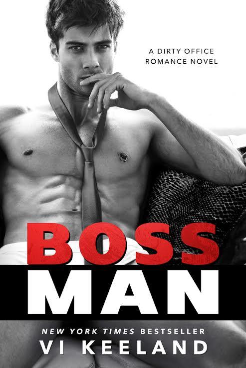 bossman cover use.jpg
