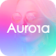 Download Aurora - fantasy camera For PC Windows and Mac
