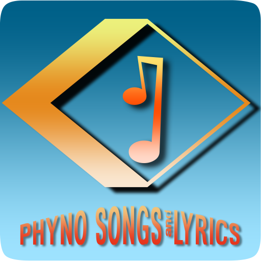 Phyno Songs&Lyrics