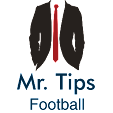 Mr. Tips icon