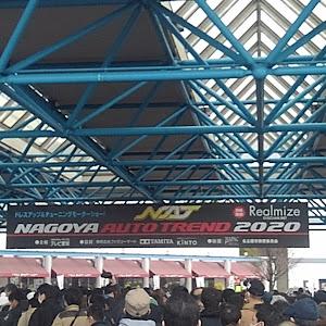 シビック FK7 H30年式6MTのカスタム事例画像 sinさんの2020年02月27日19:40の投稿