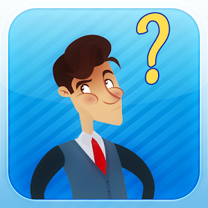Jeu Quiz Devinette et énigmes for PC and MAC