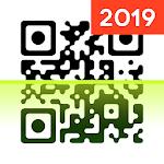 QR Scanner Pro : All QR & Barcode 1.4