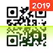 QR Scanner Pro : All QR & Barcode