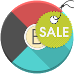 Balx - Icon Pack v151.0