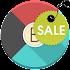 Balx - Icon Pack v151.0