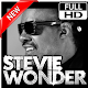 Download Stevie Wonder | The Best Music Video Collection For PC Windows and Mac