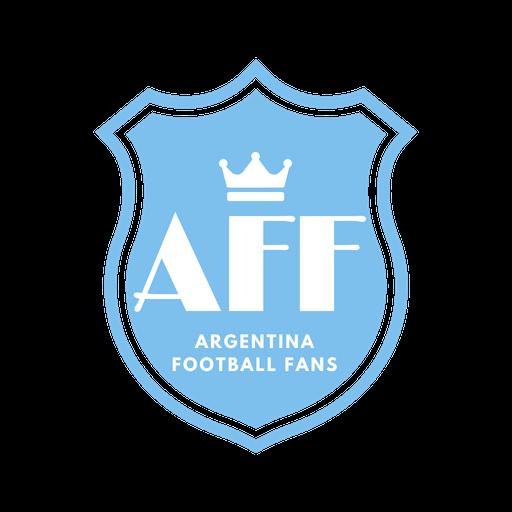 Argentina Football Fans- Football Videos 🇦🇷💝