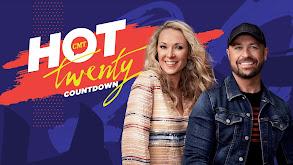 Hot 20 Countdown thumbnail
