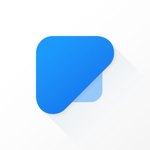 Flux White - Substratum Theme APK Cracked Download