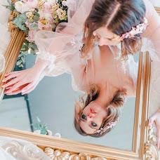 Wedding photographer Inna Antonova (Anti). Photo of 19.06.2017