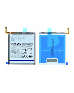 Galaxy Note 10 Battery