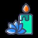 Angel Spa, Patia, Bhubaneswar logo
