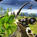 Dinosaur Hunter 3D Icon