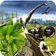 Dinosaur Hunter 3D
