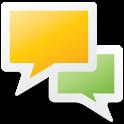 SMS Composer icon