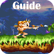 App Guide for Three Wonders(奇跡三世界) APK for Windows Phone
