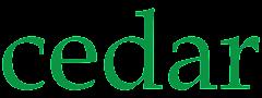 Cedar Lebanese Restaurant Wimbledon