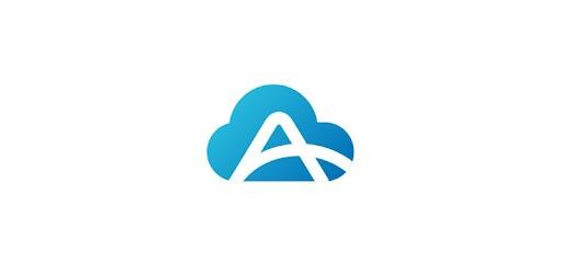 AirMore: File Transfer .APK Preview 0