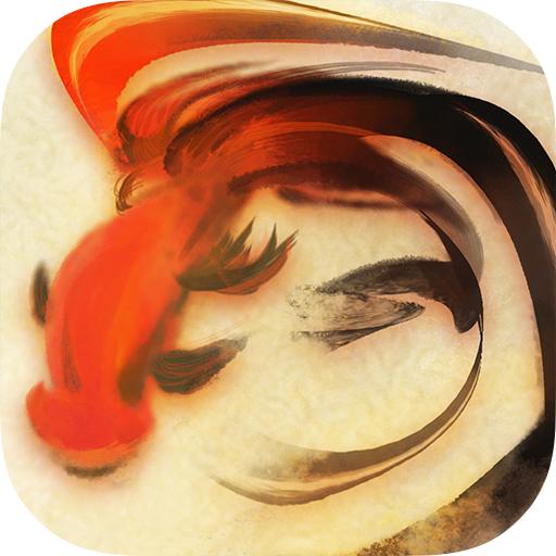 Sumizome (game)