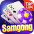 Samgong online (free) file APK Free for PC, smart TV Download