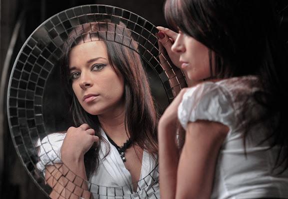 specchio delle mie brame.... di franca111