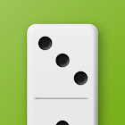 Dominoes 1.0.5