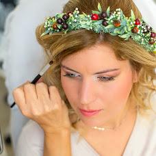 Wedding photographer Gyula Penzer (penzerpix). Photo of 19.11.2017