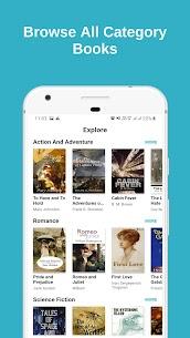 Free Books – Download & Read Free Books 2