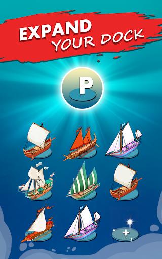 Merge Ships filehippodl screenshot 3