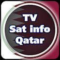 TV Sat Info Qatar