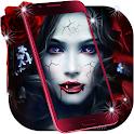 Vampire Wallpaper icon