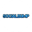SocialBump icon