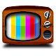 Download IPTV Player For PC Windows and Mac