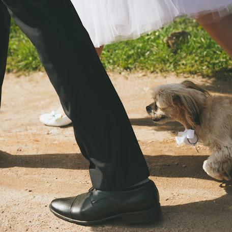 Svatební fotograf Háta Vondráčková (HataVondrac). Fotografie z 15.07.2016