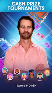 Baixar Tetris Última Versão – {Atualizado Em 2021} 3