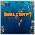 New Guide SAIL CRAFT icon
