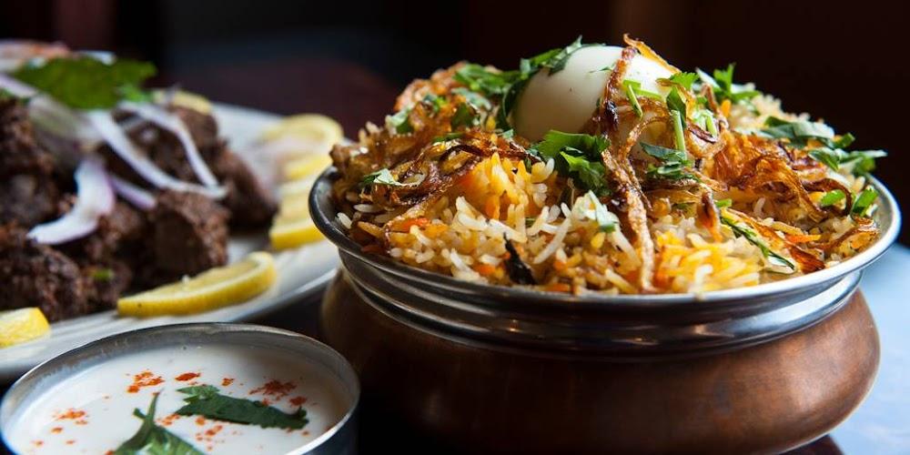 best-briyani-outlet-bangalore-bonsouth-image