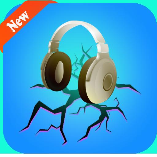 Dangal Movie Songs + MP3