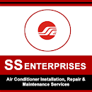 Mumbai- AC Repair And Services v 1.8 app icon