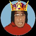 Meme King icon
