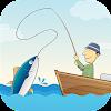 Fishing Relax APK