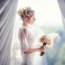 Wedding photographer Denis Fedorov (followmyphoto). Photo of 11.02.2017
