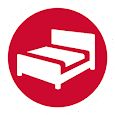 Hotel Search HRS (New) apk